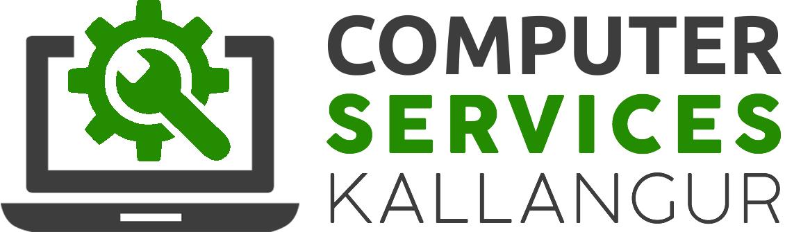 Computer Services Kallangur